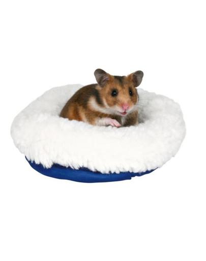 Trixie guolis žiurkėnams 16 X 15 cm