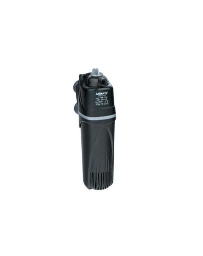 Aquael Fan-1 plus vidinis filtras 60-100l akvariumui