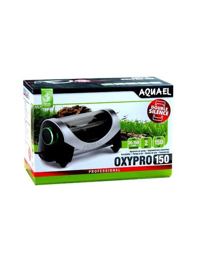 Aquael oro pompa Oxypro 150