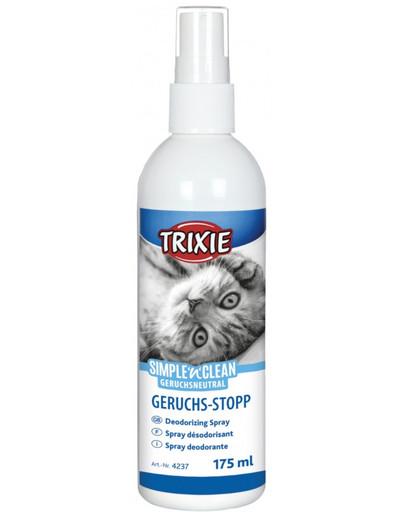 Trixie Spray purškiklis nuo nemalonaus kvapo