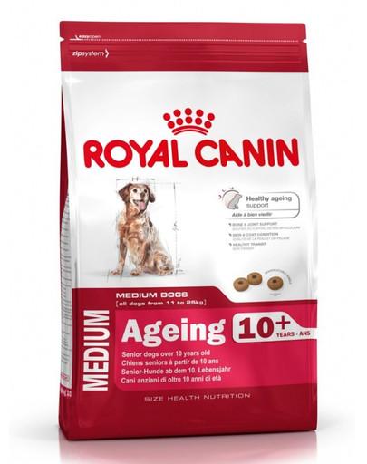 Royal Canin Medium Ageing 10 15 kg