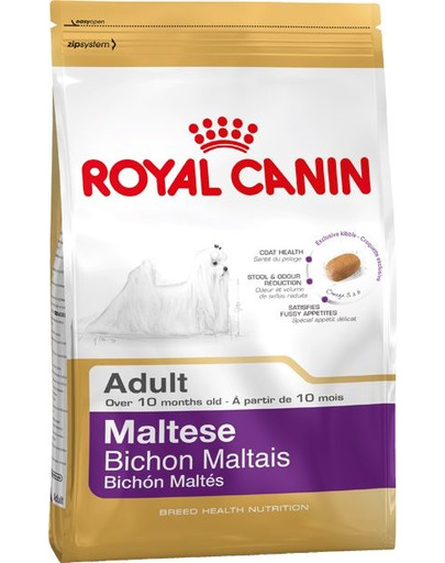 Royal Canin Maltese Adult 0,5 kg